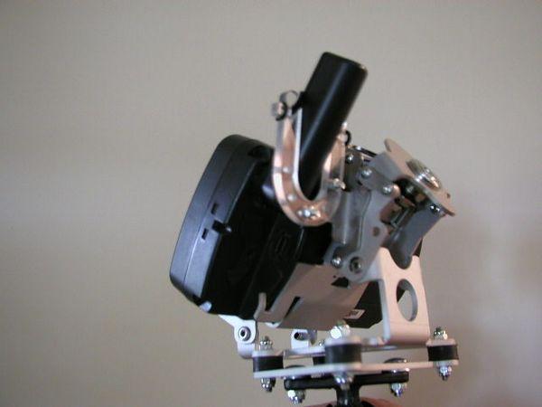 1150 GS Accessories
